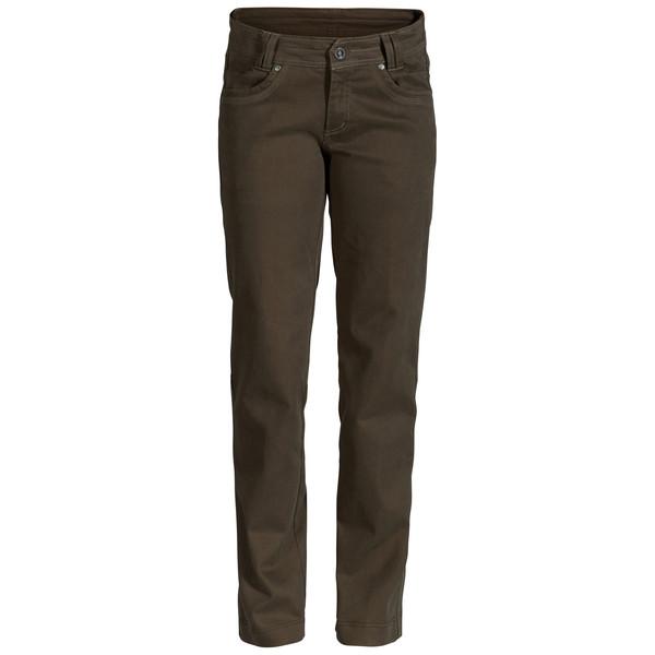 Klaudette Pant Jeans für Damen xU8nOLFu4