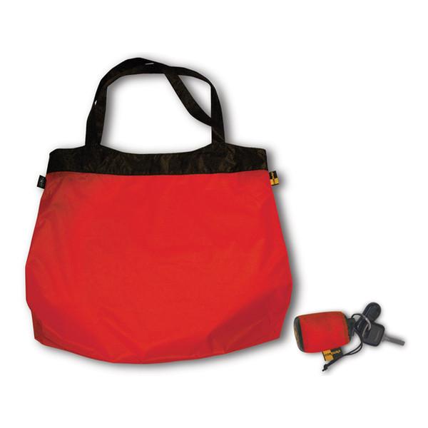 Sea to Summit Ultra-Sil Shopping Bag - Umhängetasche