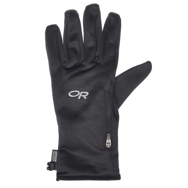 Outdoor Research Versaliner Männer - Handschuhe