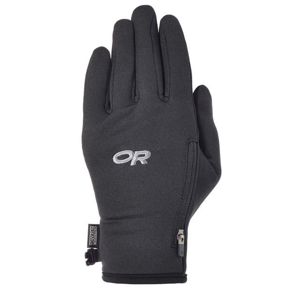 Outdoor Research Versaliner Frauen - Handschuhe