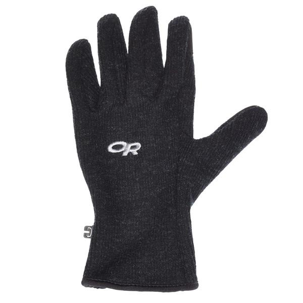 Outdoor Research Flurry Sensor Gloves Männer - Handschuhe