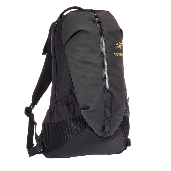 Arc'teryx Arro 22 Backpack - Tagesrucksack
