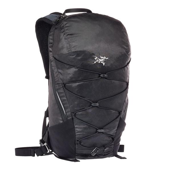 Arc'teryx Aerios 10 Backpack - Tagesrucksack