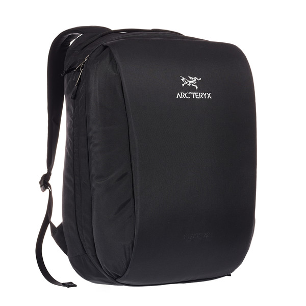 Arc'teryx Blade 28 Backpack - Laptop Rucksack