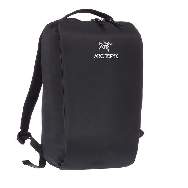 Arc'teryx Blade 6 Backpack - Laptop Rucksack
