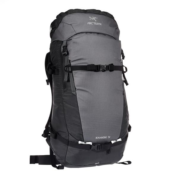 Arc'teryx Khamski 31 Backpack Unisex - Skitourenrucksack