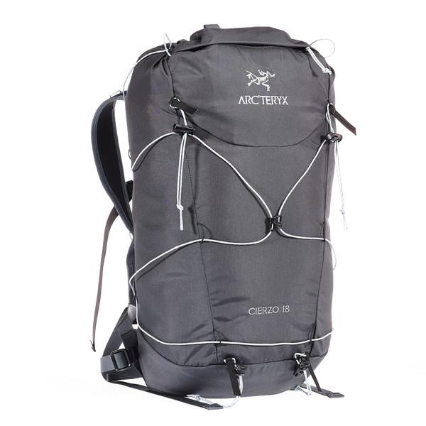 Arc'teryx Cierzo 18 Backpack - Tourenrucksack