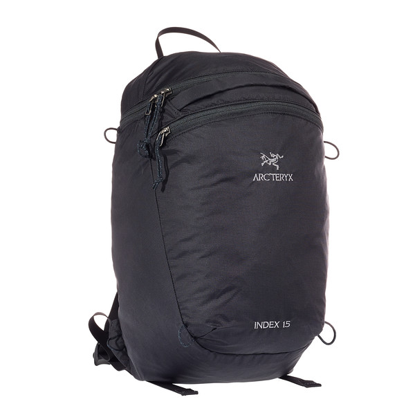 Arc'teryx Index 15 Backpack - Tagesrucksack