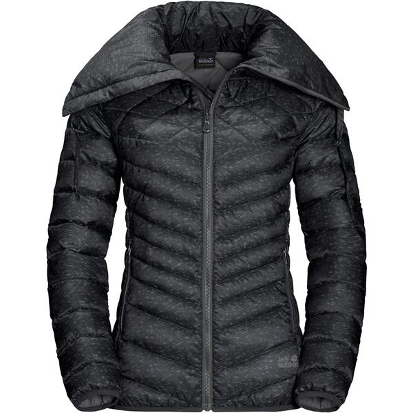 Jack Wolfskin Richmond Hill Jacket Frauen - Daunenjacke