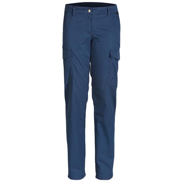 Jack Wolfskin Liberty Cargo Pants Frauen - Freizeithose