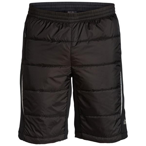 Jack Wolfskin Atmosphere Shorts Männer - Shorts