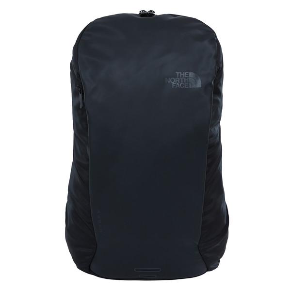 The North Face Ka-Ban - Laptop Rucksack