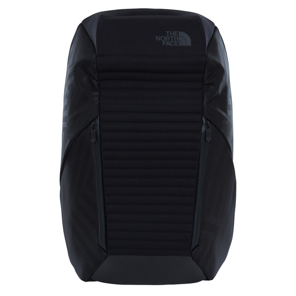 The North Face Access 28 - Laptop Rucksack