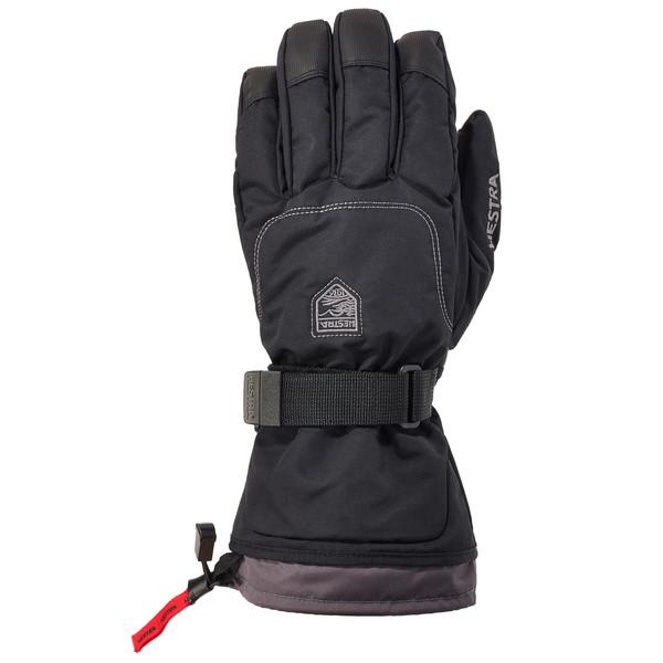 Hestra Gauntlet Sr - 5 finger Unisex - Skihandschuhe
