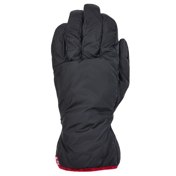 Hestra Swisswool Merino Liner - 5 finger Unisex - Handschuhe