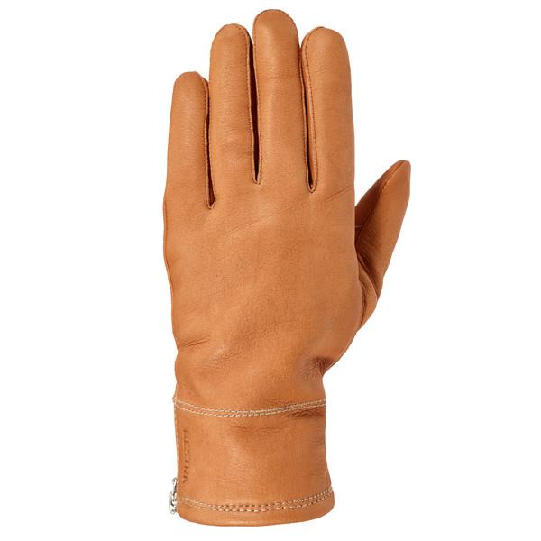 Hestra Charlene - 5 finger Frauen - Handschuhe