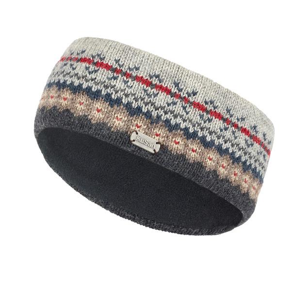 Kusan Headband Unisex - Stirnband