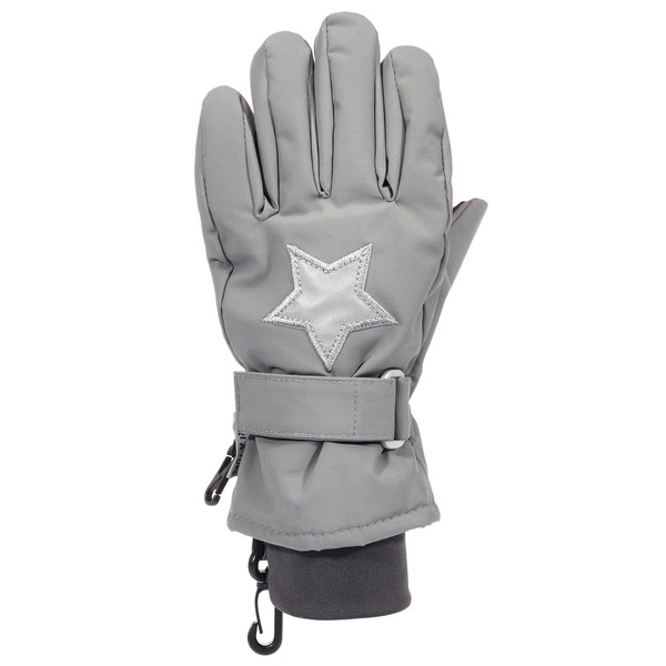 Miniature Celio Kinder - Handschuhe