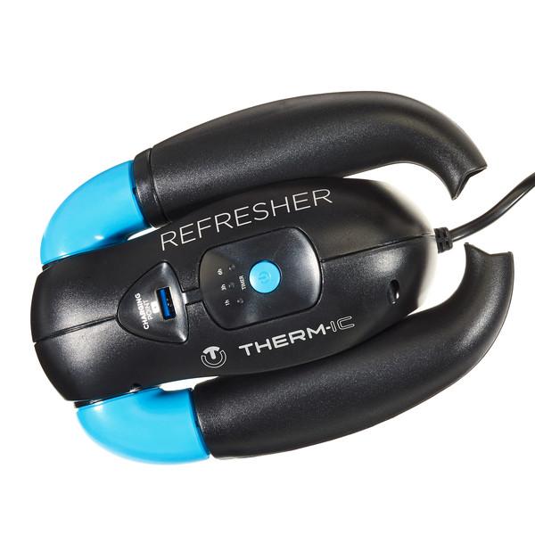 Therm-ic ThermicRefresher V2 (EU) - Schuhtrockner