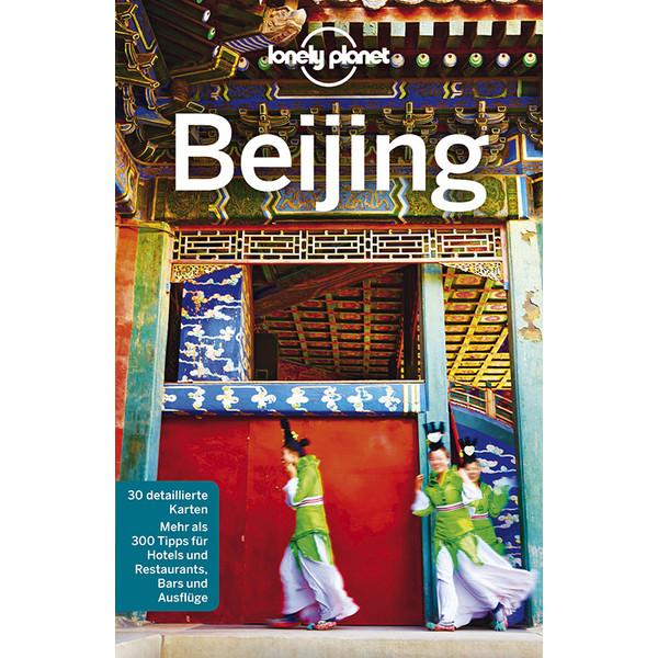 LP dt. Beijing