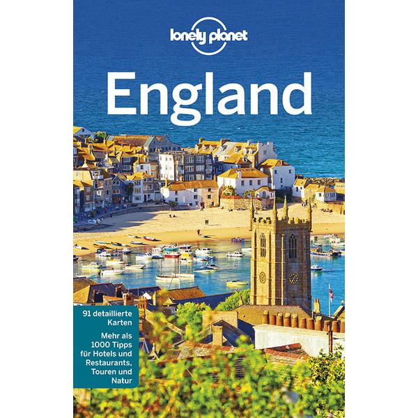 LP dt. England