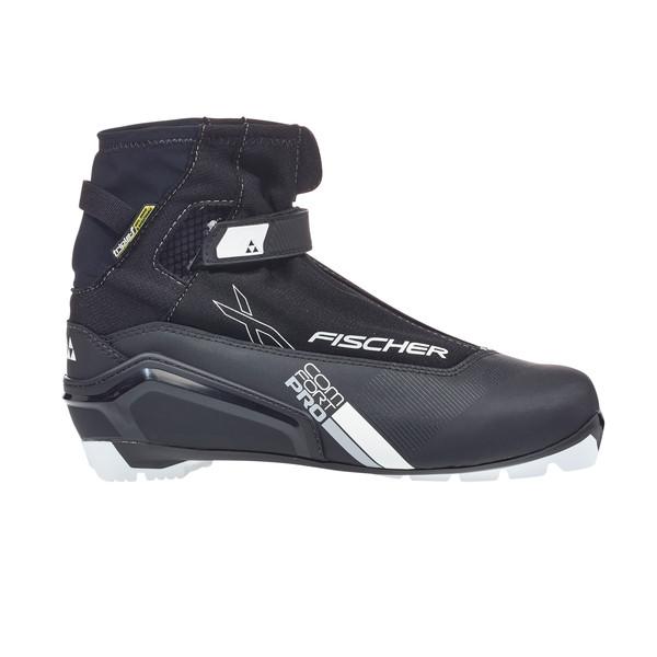 Fischer XC Comfort PRO Unisex - Langlaufschuhe