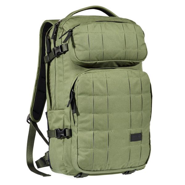 Jack Wolfskin TRT 22 Pack Unisex - Tagesrucksack