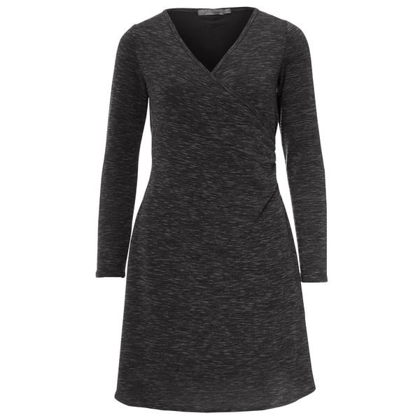 Prana Nadia Dress Frauen - Kleid