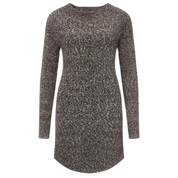 Prana Cadwell Dress Frauen - Kleid