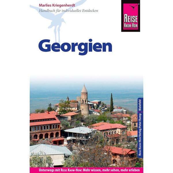 RKH Georgien