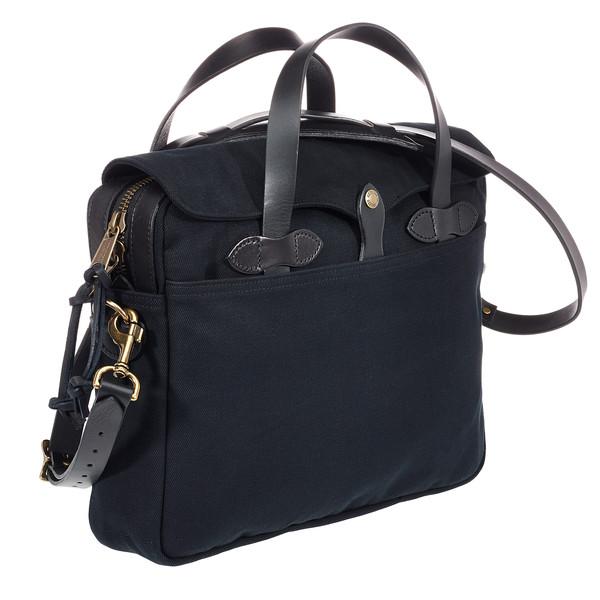 Filson Original Briefcase - Laptoptasche