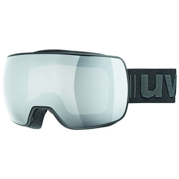 Uvex Compact LM - Skibrille