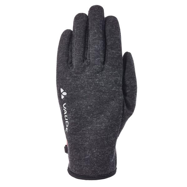 Vaude Rhonen Gloves III Unisex - Handschuhe