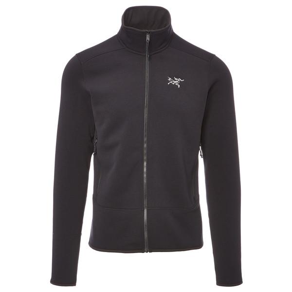 Arc'teryx Kyanite Jacket Männer - Fleecejacke