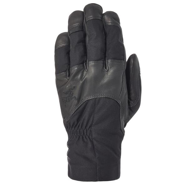 Arc'teryx Teneo Glove Unisex - Handschuhe
