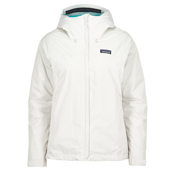 Patagonia Insulated Torrentshell Jkt Frauen - Winterjacke