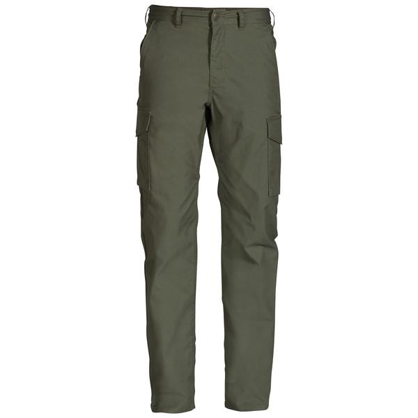 Patagonia Granite Park Cargo Pants - Regular Männer - Freizeithose