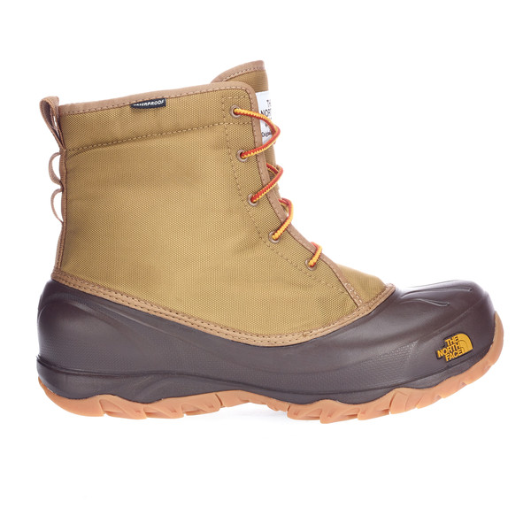 The North Face Tsumoru Boot Männer - Winterstiefel