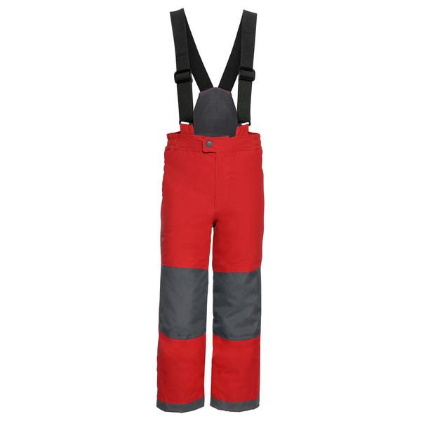 Vaude Snow Cup Pants III Kinder - Trekkinghose