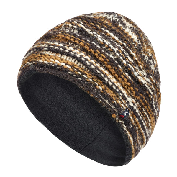 Sherpa Rimjhim Hat 2 Unisex - Mütze