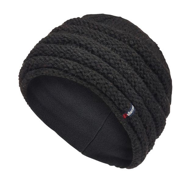 Sherpa Ilam Hat Unisex - Mütze