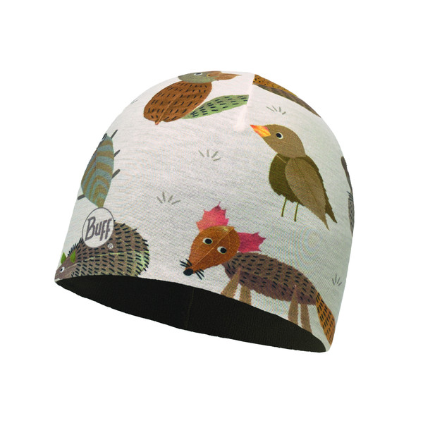 Buff Micro Polar Hat Kinder - Mütze