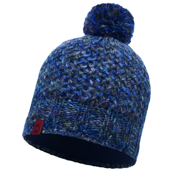 Buff Knitted & Polar Hat Buff Margo Unisex - Mütze