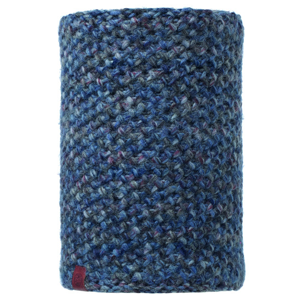 Buff Knitted & Polar Neckwarmer Buff Margo Unisex - Schal