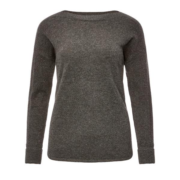 Royal Robbins Highlands Pullover Frauen - Wollpullover