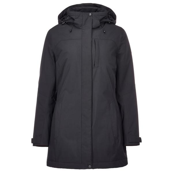 Schöffel Insulated Jacket Portillo Frauen - Wintermantel