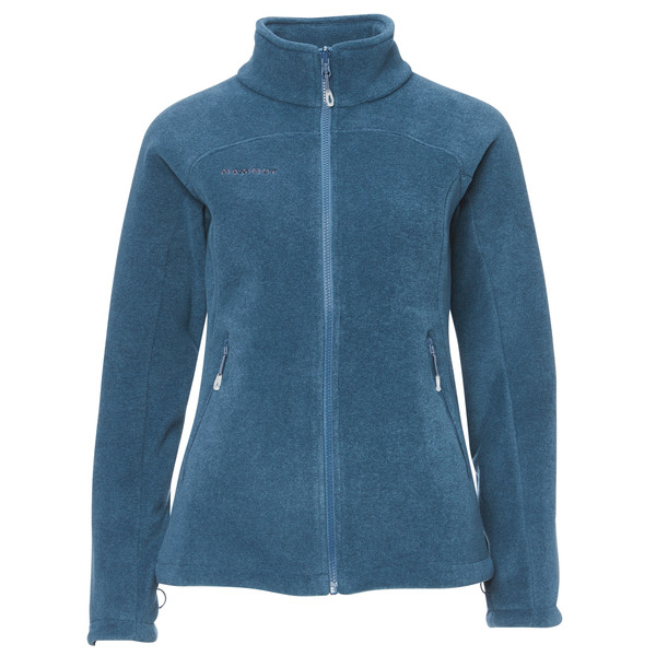 Mammut Innominata Advanced ML Jacket Frauen - Fleecejacke