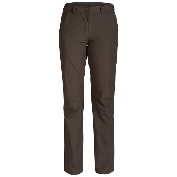 Mammut Trovat Tour Pants Frauen - Trekkinghose