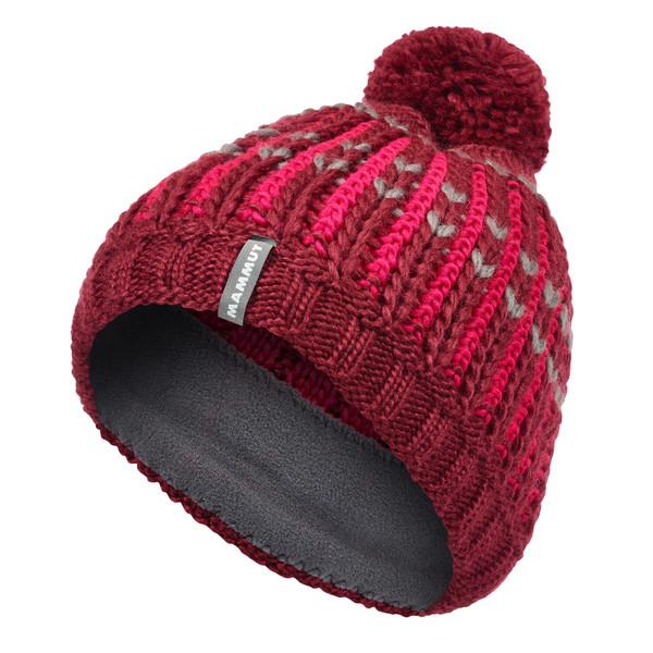 Mammut Luina Beanie Frauen - Mütze