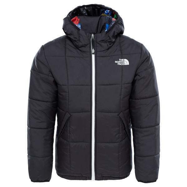 The North Face Reversible Perrito Jacket Kinder - Winterjacke